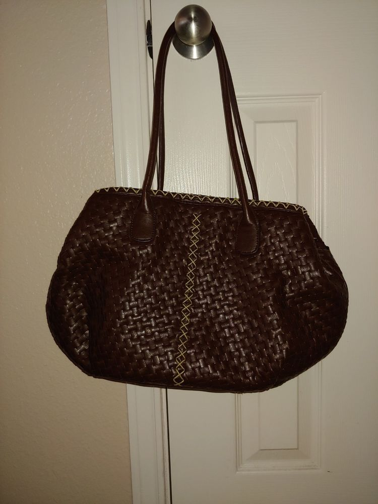 Coldwater Creek Handbags