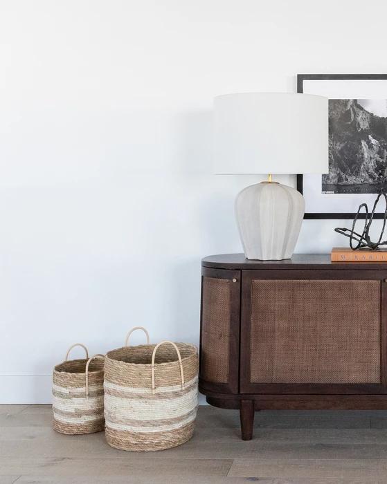 Kaya Basket – McGee & Co.