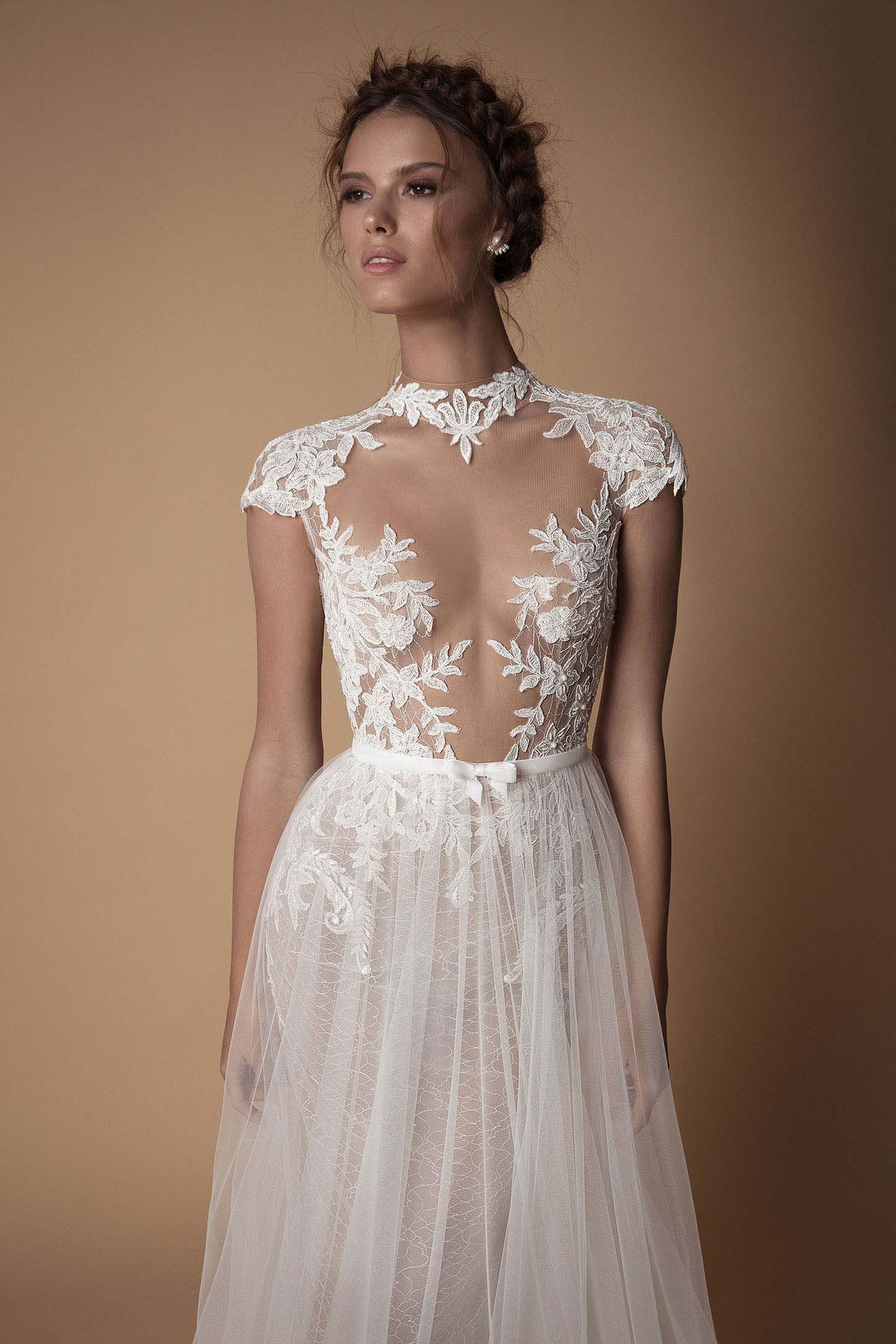 Muse berta wedding pinterest wedding dress wedding and
