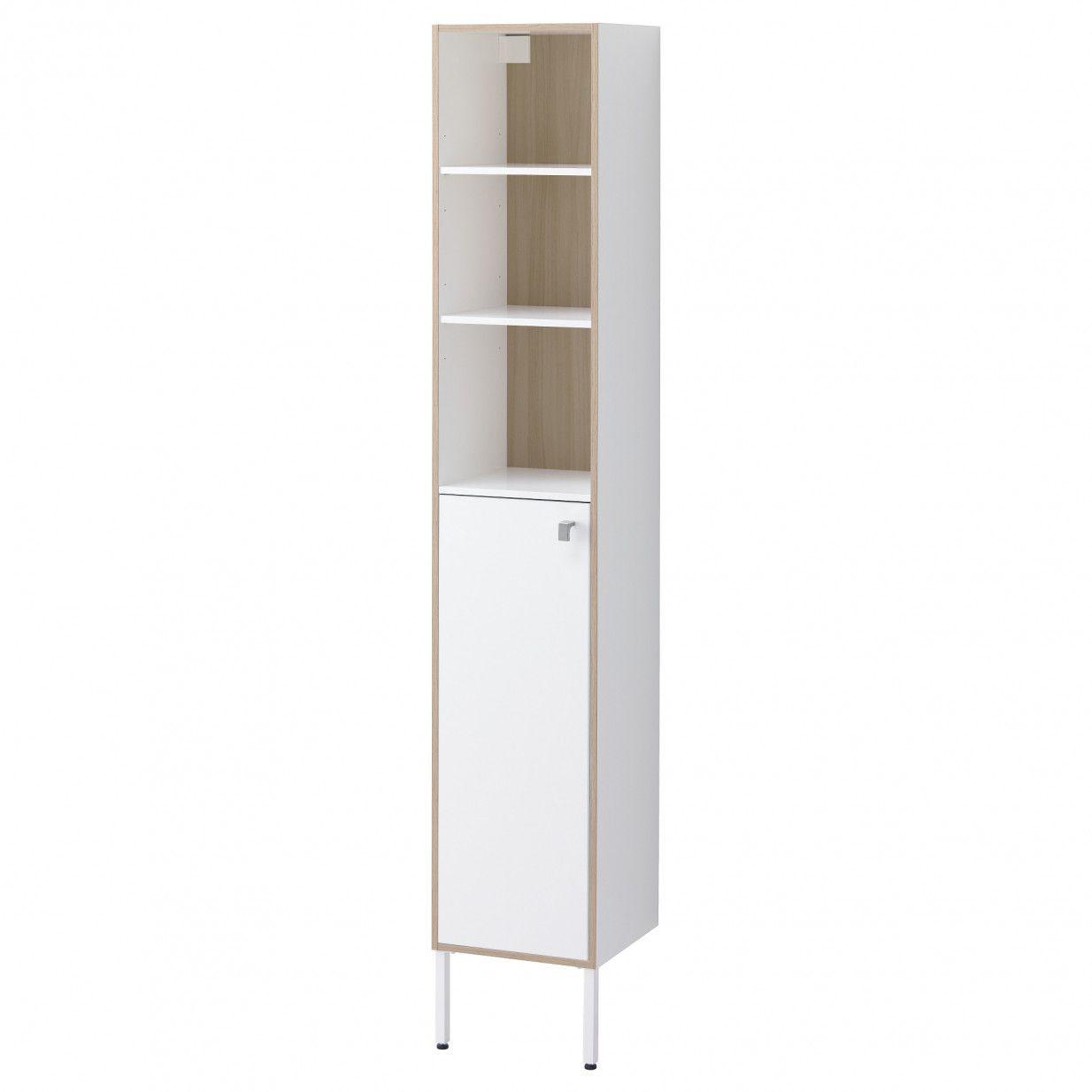 9+ Tall Bathroom Storage Cabinet Ikea - Favorite Interior Paint