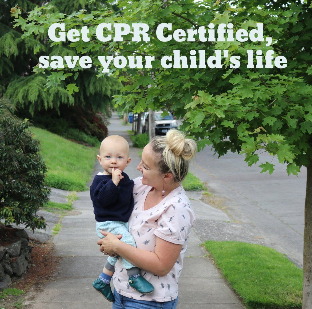 Thank god i am cpr certified or i really would not have known thank god i am cpr certified or i really would not have known what to do when yesterday i was faced with my 10 moth old choking and struggling to breath xflitez Gallery