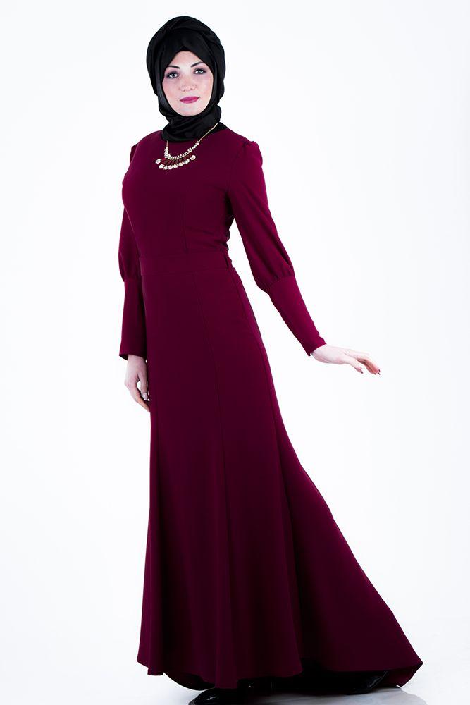 http://www.modagilsah.com/ #tesettür #abiye #tesettürabiye #tesettürelbise #abaye #tesettürgiyim #tesettur #tesetturgiyim #tesettürmoda #tesettürkombin #tesetturmoda #tesetturkombin #hijab