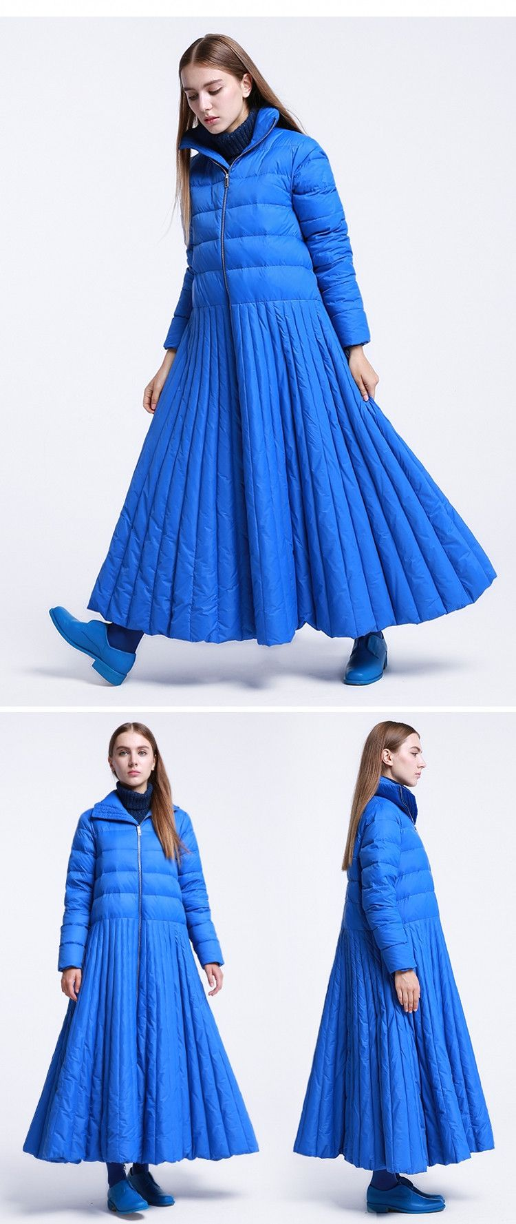 Conew Мода Pinterest Long sleeve maxi Alibaba group and