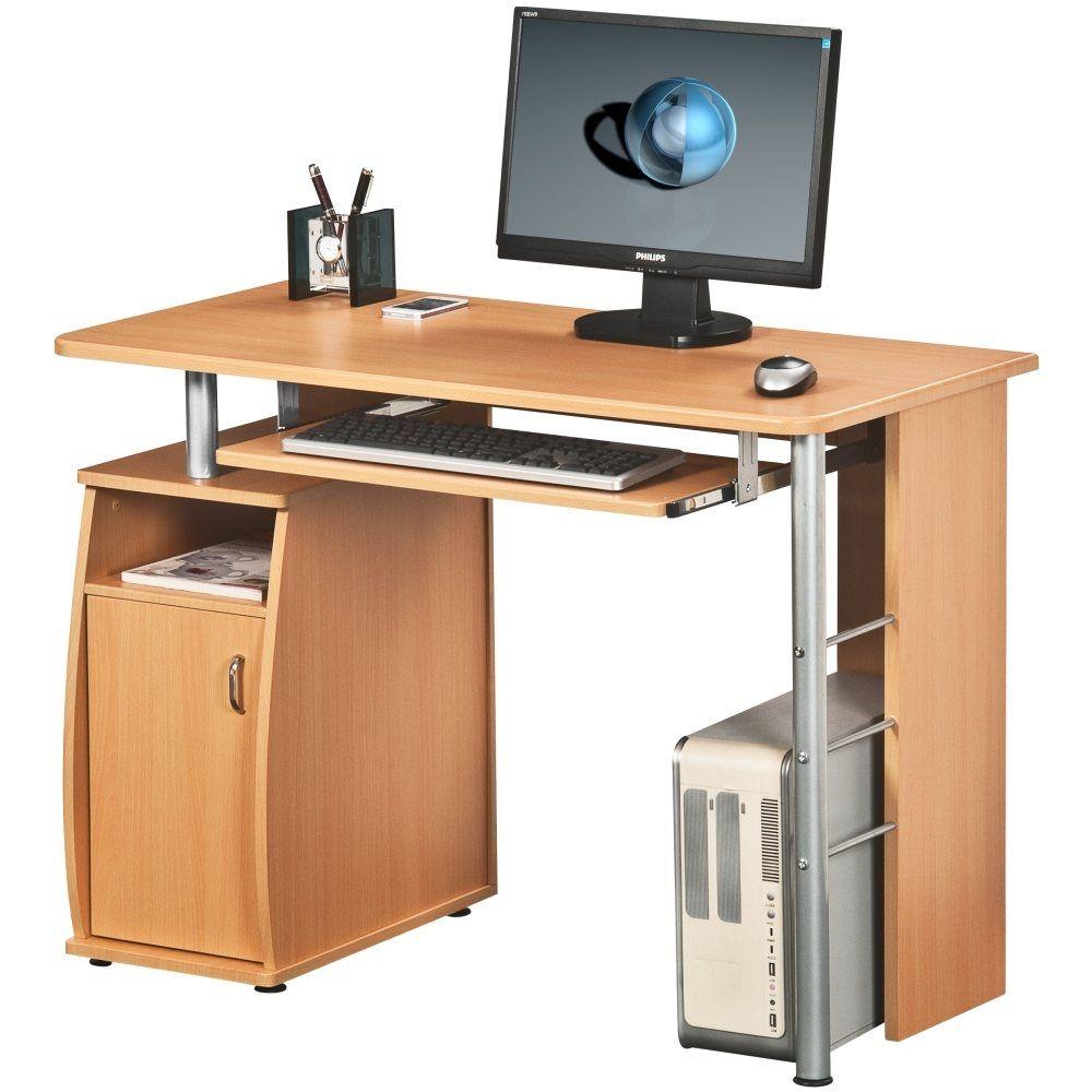 Computer Table Malaysia Small Computer Desk Small Computer Desk Ikea Ikea Laptop Desk