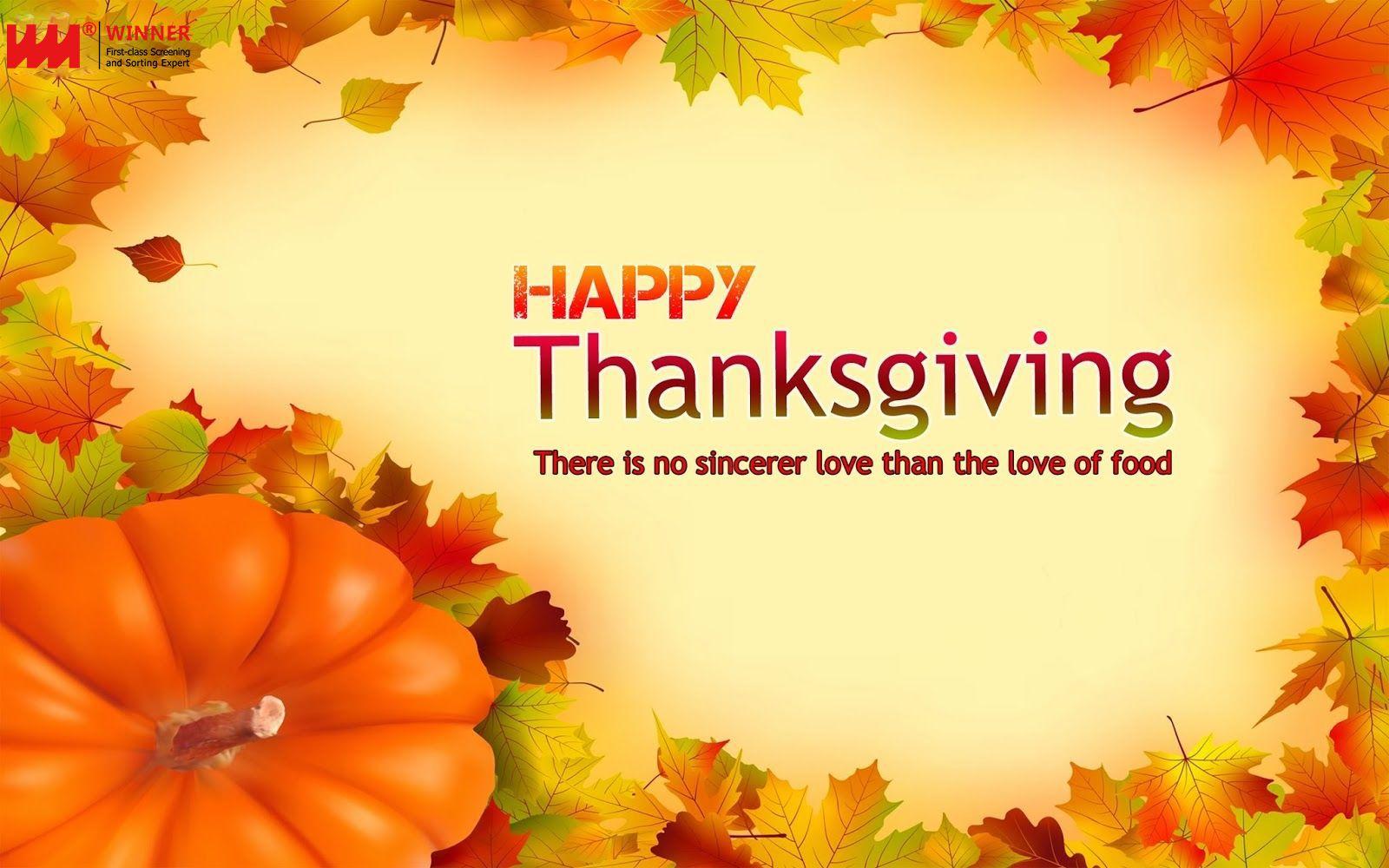 Happy thanksgiving day beautiful english pinterest solid happy thanksgiving day m4hsunfo
