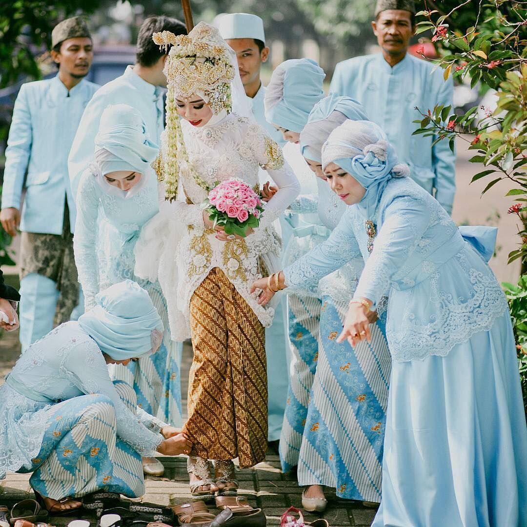 Indonesian wedding fashion | I Love Offbeat Wedding Dresses ...
