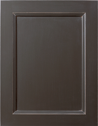Edgewater | Cabinetry, Cabinet door styles, Paint sheen