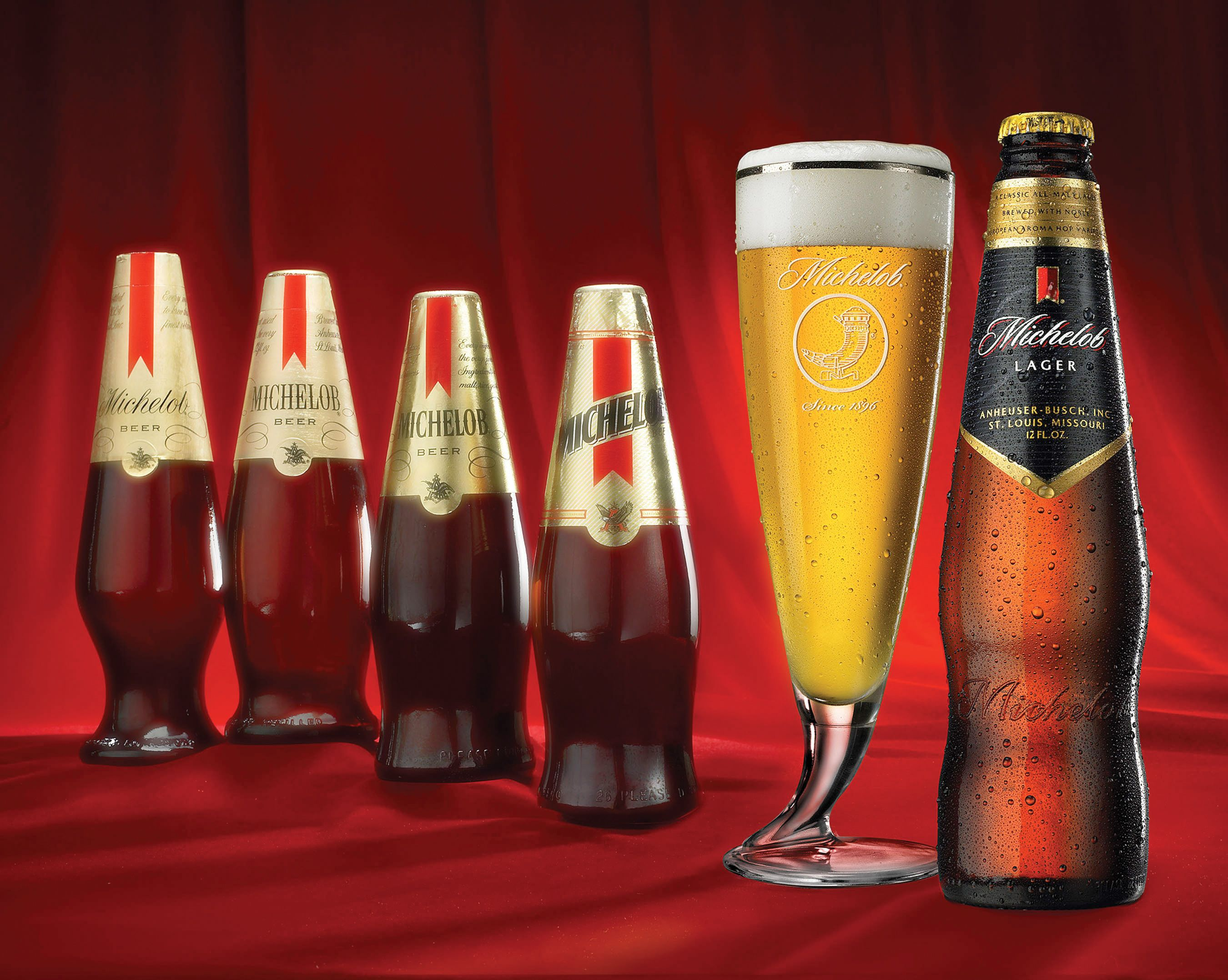 Anheuser busch beer school : Brazilian laser hair removal cost ideal