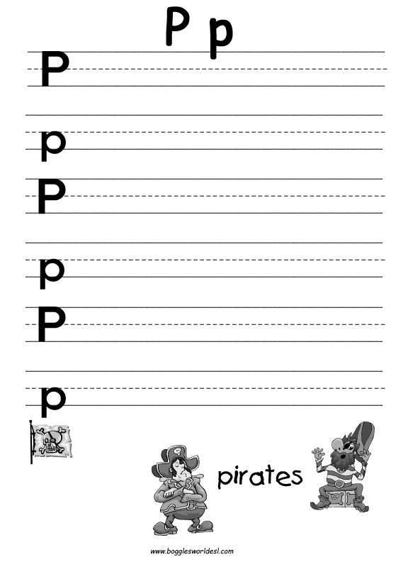 Pin By Chrystal Vaughan On For The Classroom Alphabet
