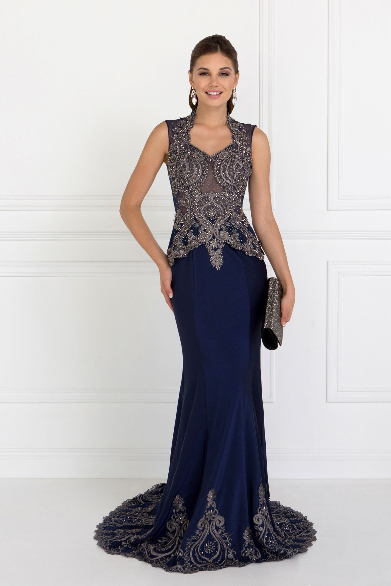Women Formal Wear   Prom Dresses and Women Formal Dresses Available ...
