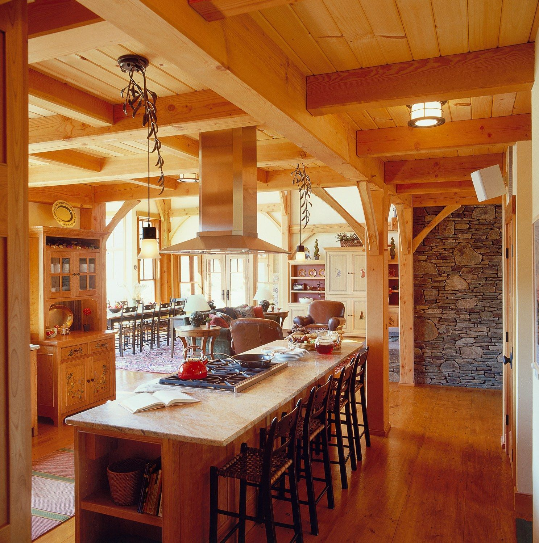 7 Grand Ski Chalets for Sale Ski chalet, Luxury ski