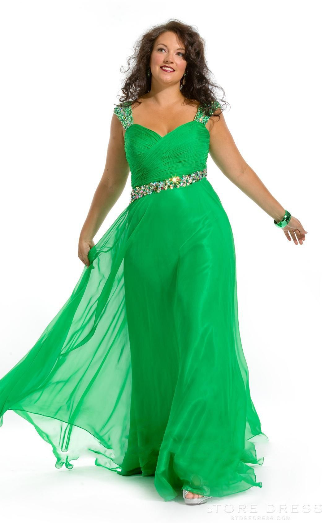 Sears plus size prom dresses gallery dresses design ideas flowing ballgown with beaded straps party plus new gown ideas a line sweetheart neck cap sleeve ombrellifo Choice Image