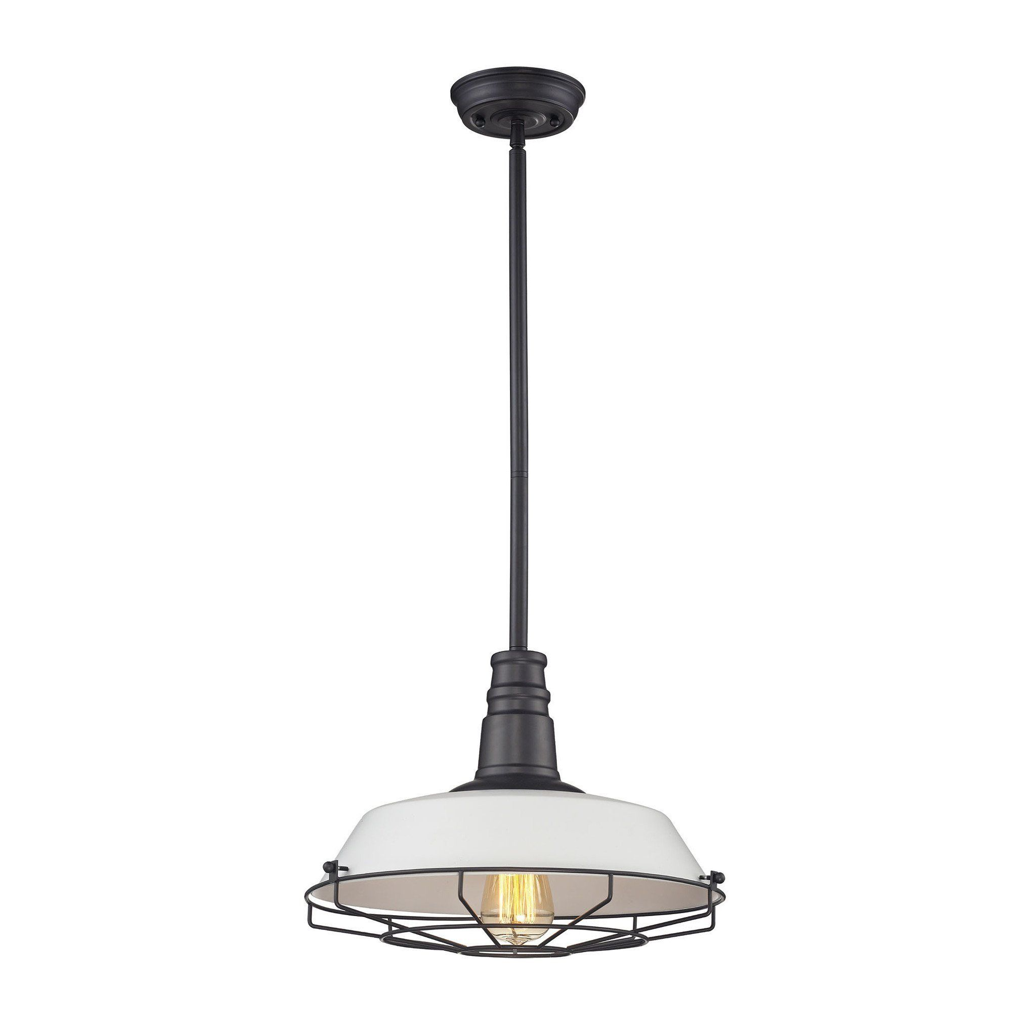 here come cavender hanging ceiling with the fixtures pendants warehouse light diary garage pendant warehousendant factory newndants