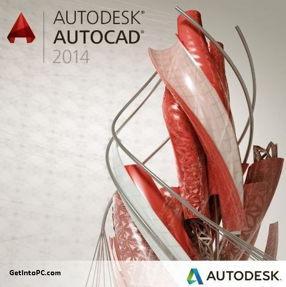 Pin On Autocad 2014 Crack And Keygen