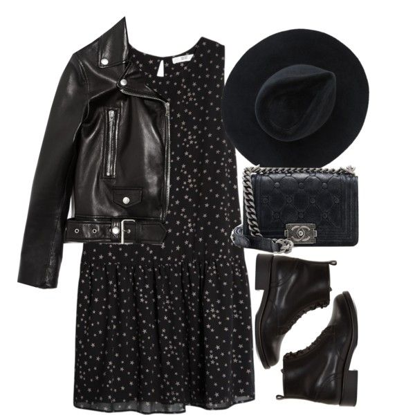 Untitled #807 by pineappleprada on Polyvore