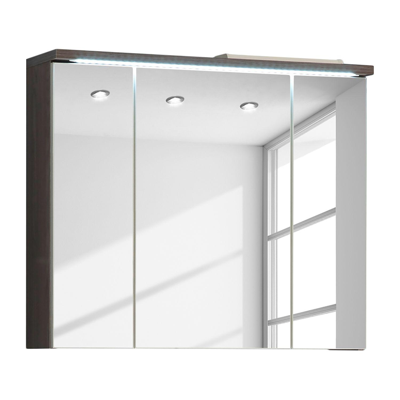 Badmobel Venezia Landhaus Weiss Hochwertige Badezimmermobel Spiegelschrank Badezimmer Mit Beleuchtung Bade Spiegelschrank Spiegelschranke Furs Bad Schrank