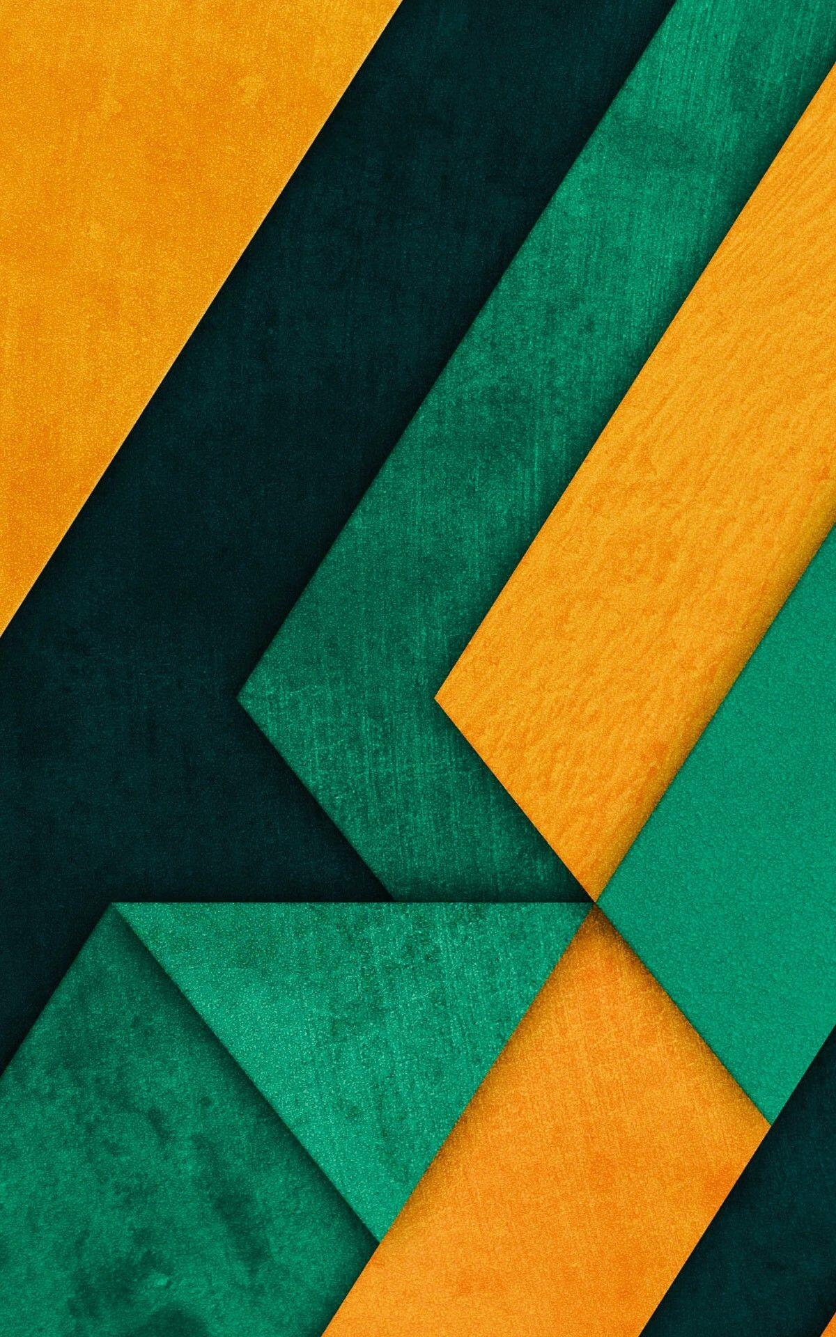 Pin by zryan sharif on zryan pinterest wallpaper - Material design mobile wallpaper ...