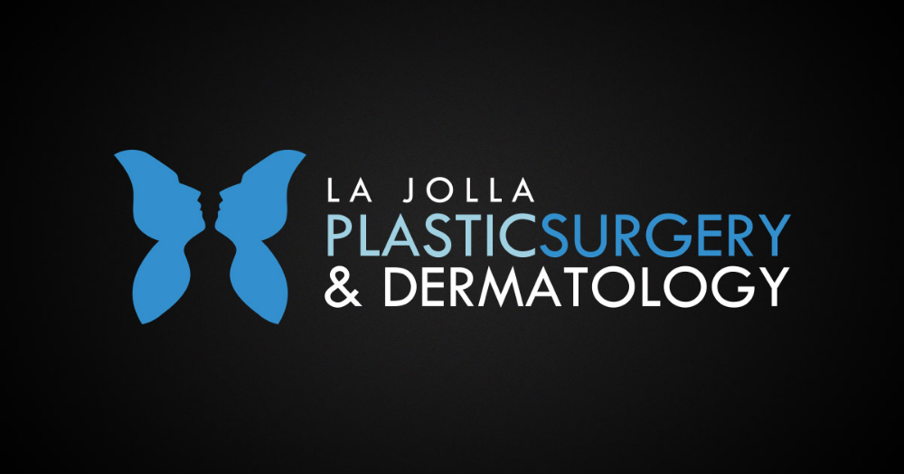 A Plastic Surgeon Serving San Diego And La Jolla Dr Richard Chaffoo Shares His Curriculum Vitae Dermatology Plastic Surgery Plastic Surgeon