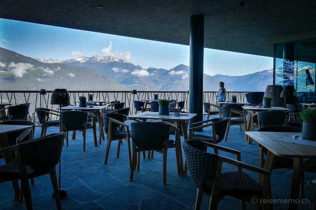 My Arbor Hotel in Brixen WellnessBaumhaus auf der Plose