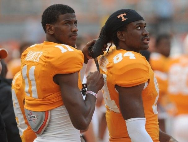 Pin by Faye Forbes on SEC | Tennessee football, Tennessee ...