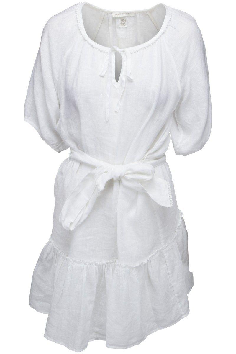 7b8870dabcd 120% lino kjole | Fashion | Kjole, Kjoler og Aftenkjoler