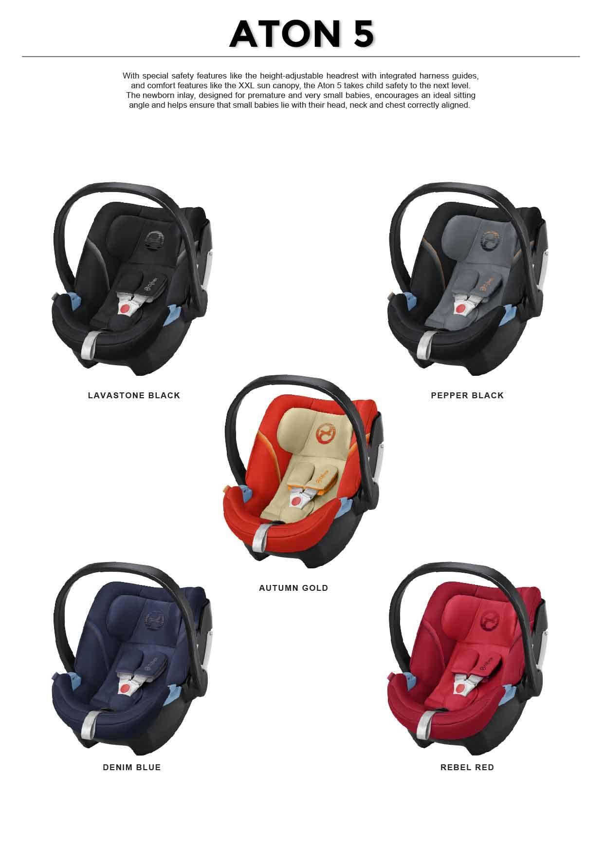 36 Cybex Ideas Cybex Baby Strollers Cybex Gold