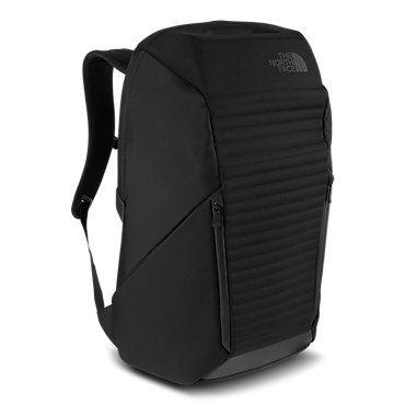 b8f6d6d7b Access 28l backpack   Products in 2019   Backpacks, School backpacks ...