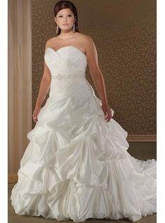 Wedding Dresses - Free Shipping - Dreamprom.com