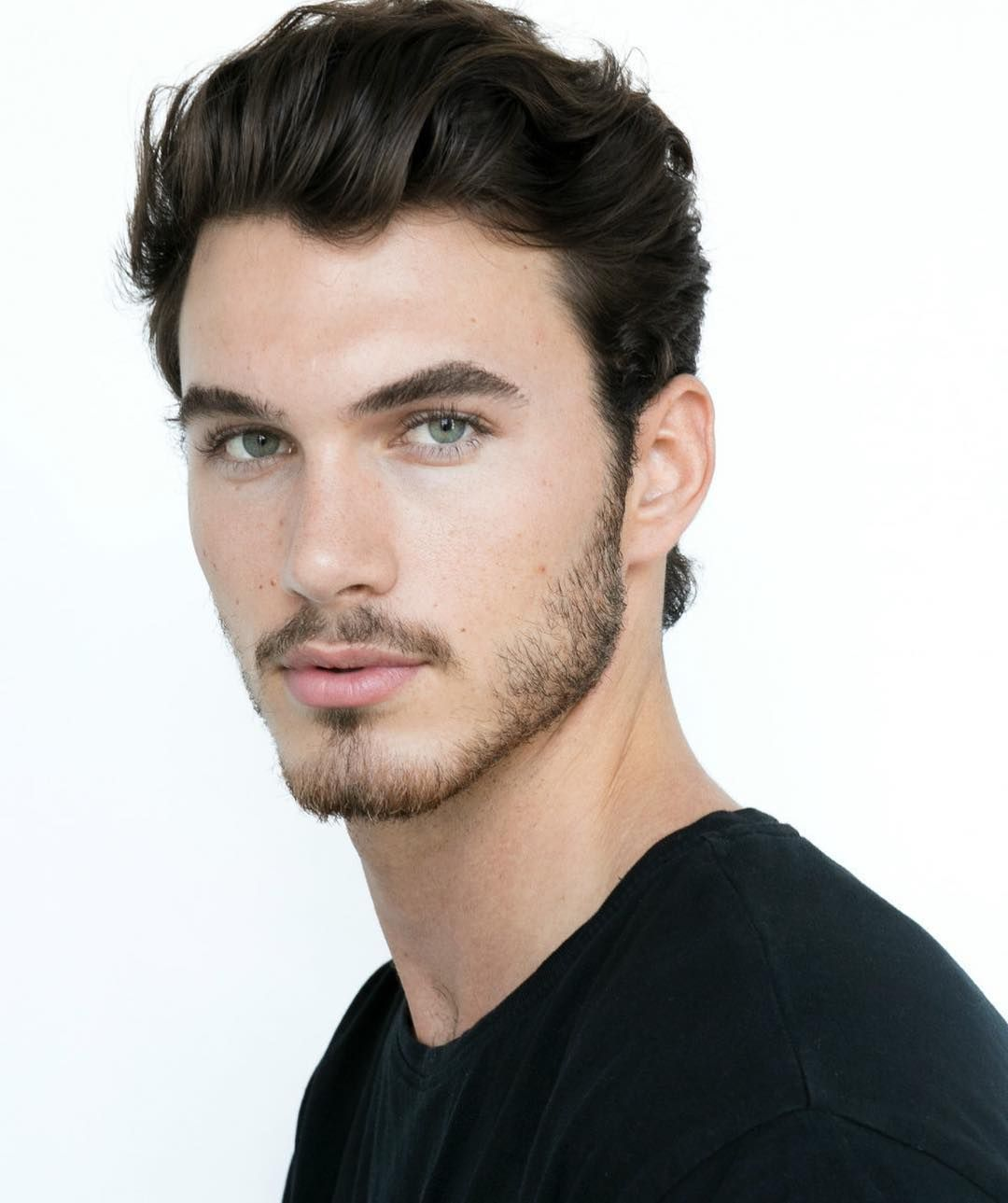 Loving Male Models Lmm On Instagram Michaelyerger Michael