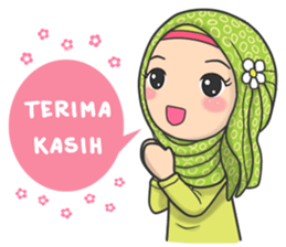 50 Best Emoji Images In 2020 Emoji Islamic Cartoon Anime Muslim