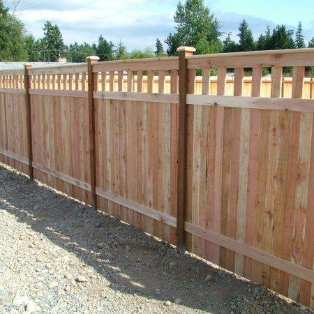 Cheap Diy Privacy Fence Ideas 14 Diy Privacy Fence Privacy Fence Designs Wood Fence Design