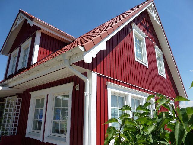 kleine lotta unser schwedenhaus nordic feeling. Black Bedroom Furniture Sets. Home Design Ideas
