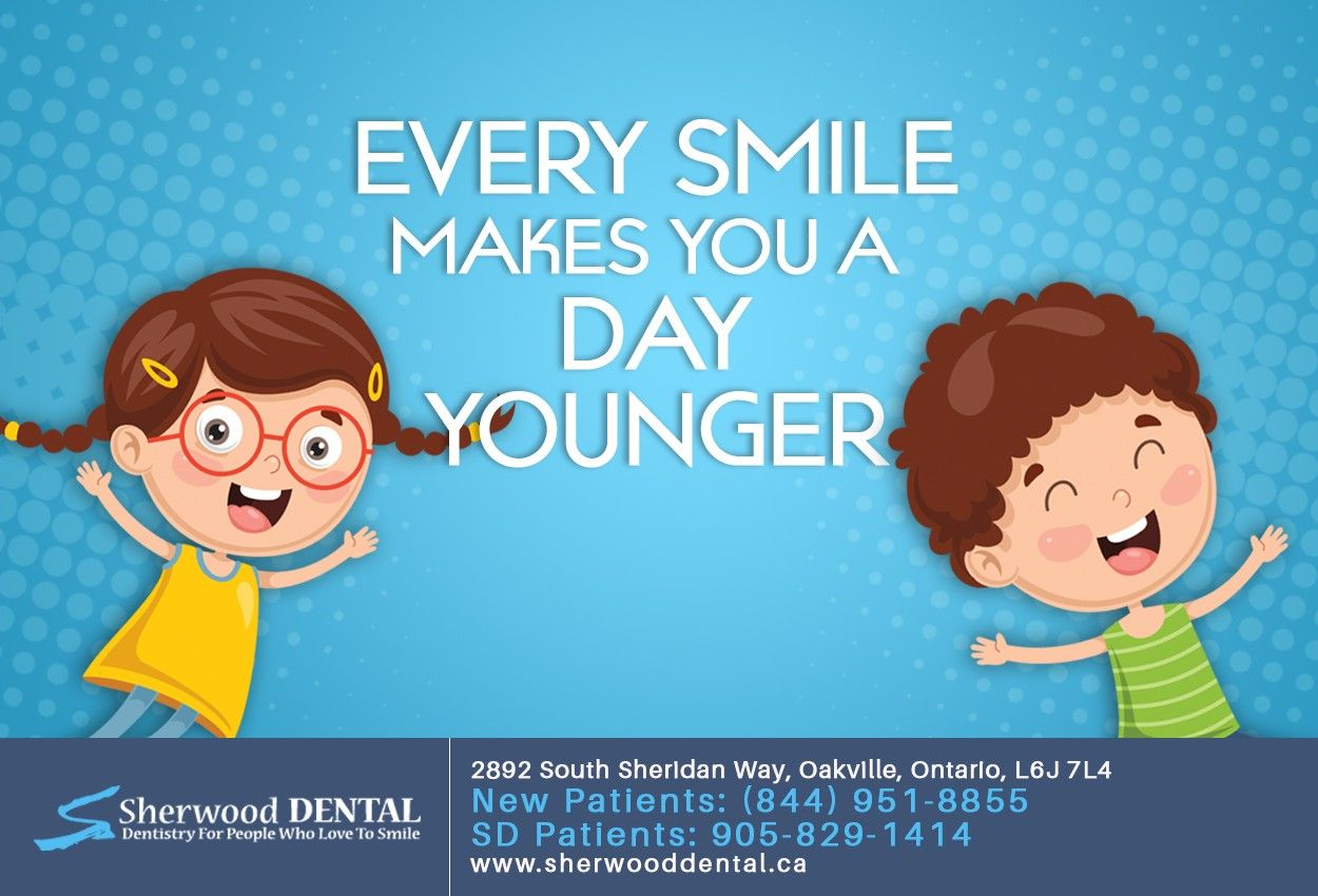 Every Smile Makes You A Day Younger Quoteoftheday Motivationalquote Motivation Life Motivational Motivationalspeaker In Dental Dentistry Healthy Smile