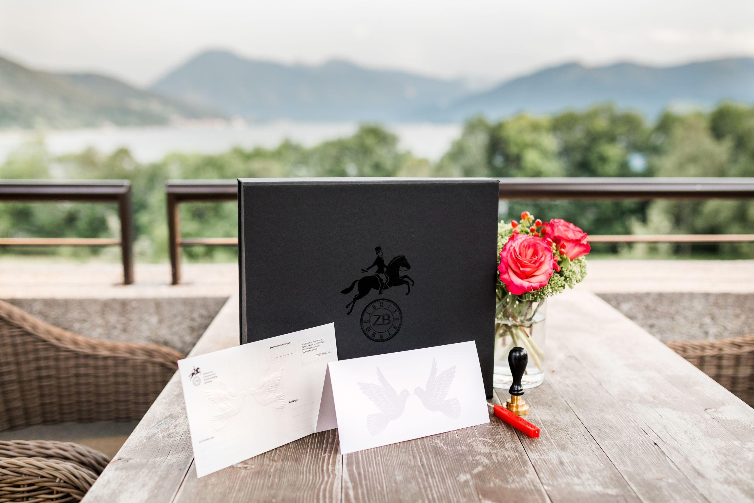 Hochzeitsbriefe Ein Aussergewohnliches Emotionales Hochzeitsgeschenk Schreibt Dem Brautpaar Briefe Die Monate O Hochzeitsbriefe Hochzeitsgeschenk Hochzeit