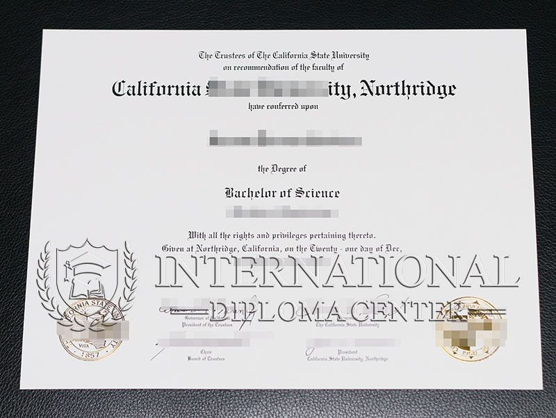 How to buy a IIT diploma, buy IIT degree certificate, where to buy a - copy california long form birth certificate