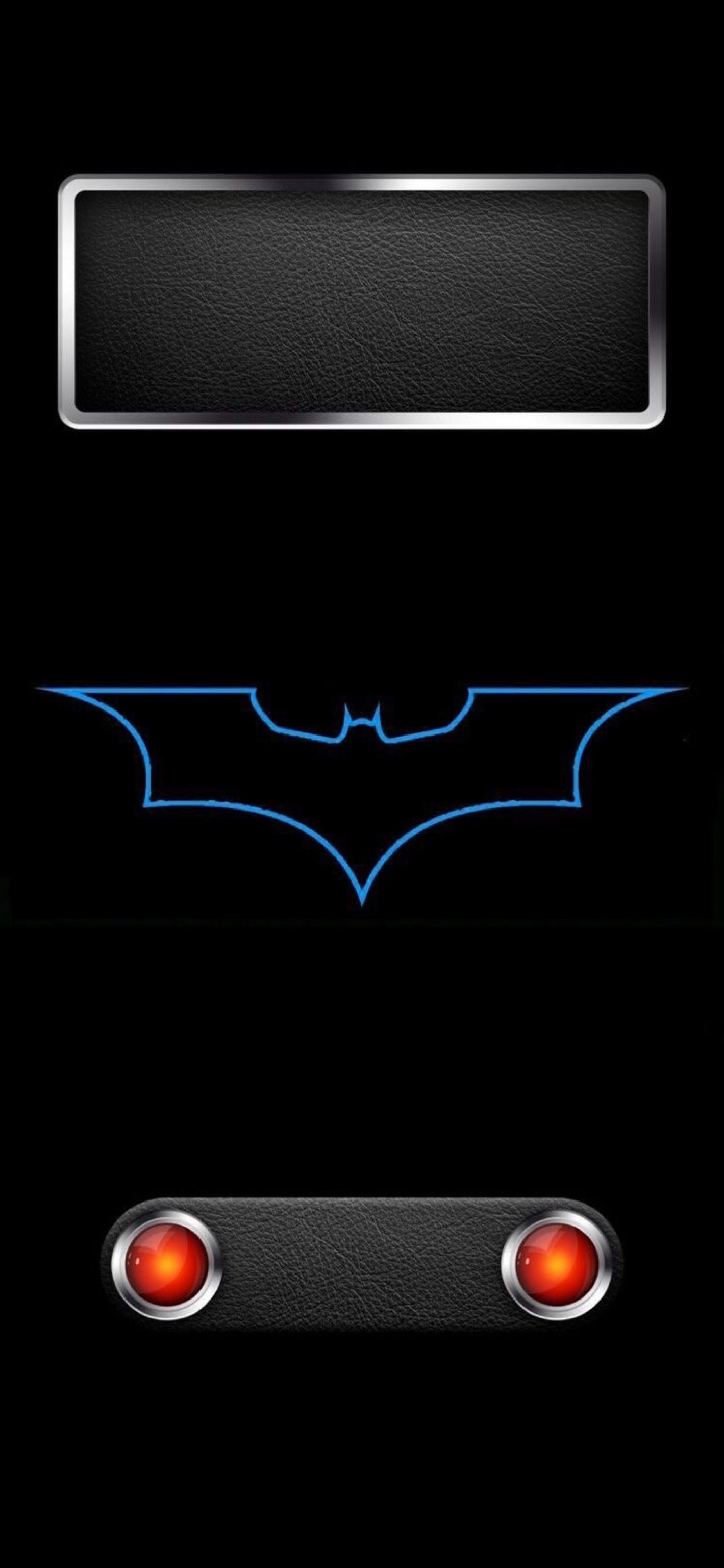 Wallpaper Iphone X Batman 1 Iphone Wallpaper Wallpaper