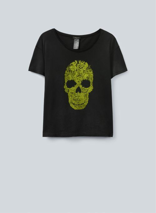 Talula Mott T-Shirt, on sale now at Aritzia.com.