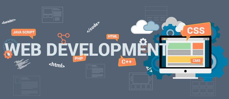 Csoft Technology is the best end, where you can find experts in custom #website #development, including: Asp.Net, WordPress, PHP development and magento customization at affordable prices.  We offer all types of business and enterprise level solution. We specialize in high quality web development and offshore outsourcing software development throughout the world. Please contact us to discuss our concerns.
