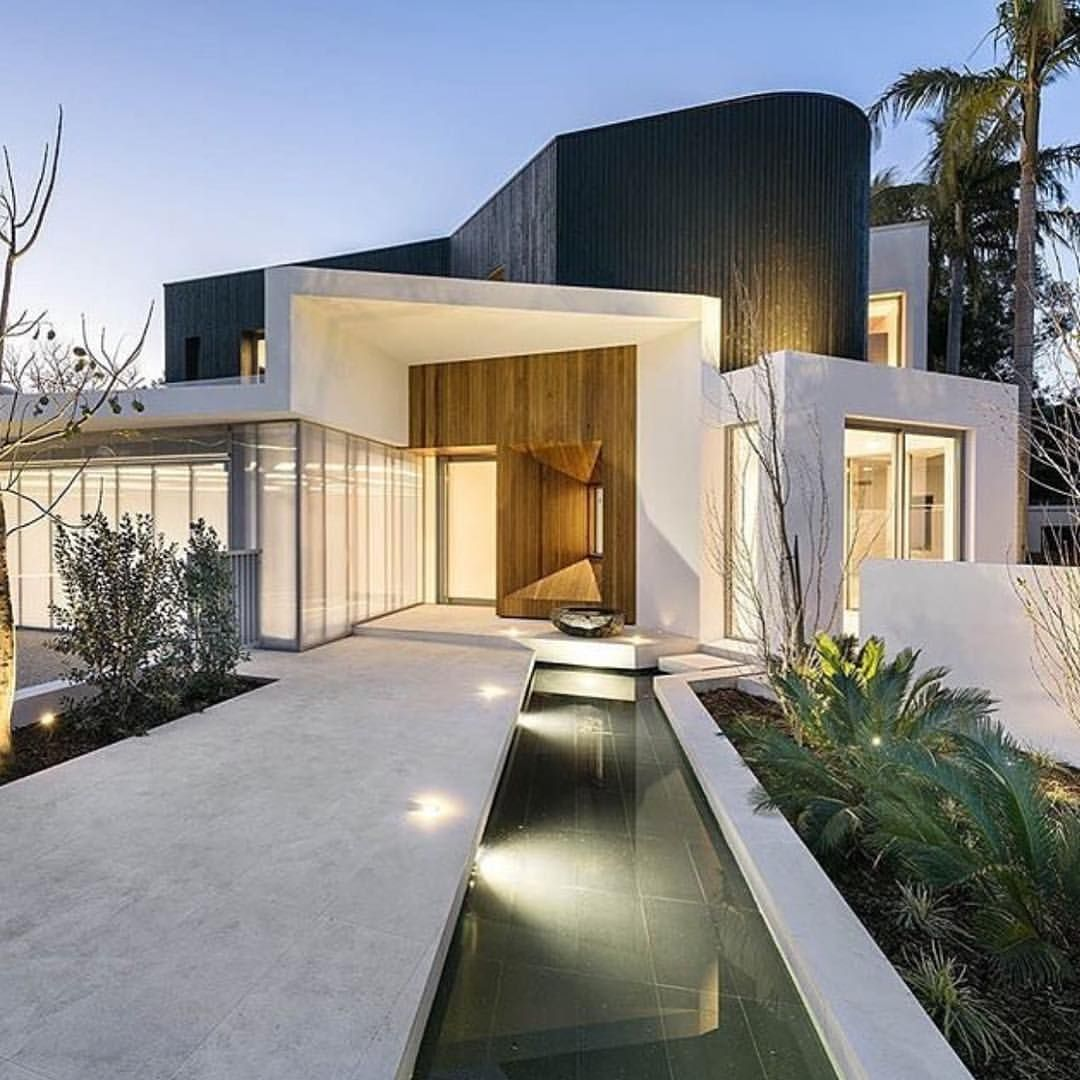Boss Homes On Instagram Follow Luxury Living111