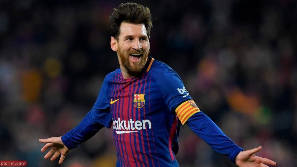 صور ميسي خلفيات ليونيل ميسي بقميص الارجنتين وبرشلونة Messi Lionel Messi Sports Goal