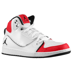 Jordan 1 Flight 2 - Men's at Foot