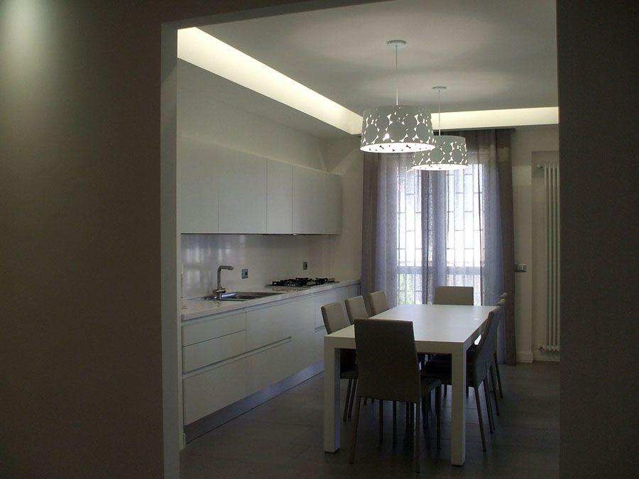 nuovo progetto di ristrutturazione e consulenza di interni su www.danielespitaleri.it #mywork #interiordesign #homedecor #light
