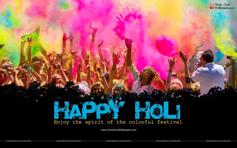 Creative Holi Wallpapers Photos Images Free Download Holi Greetings Holi Festival Of Colours Holi Images