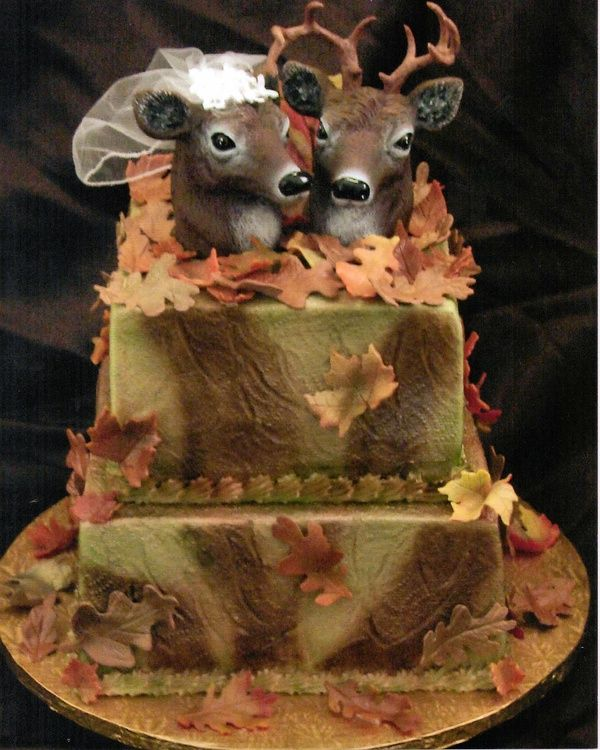 Wedding Cakes Toppers Pictures Ideas Redneck Best Free Home Design Idea Inspiration