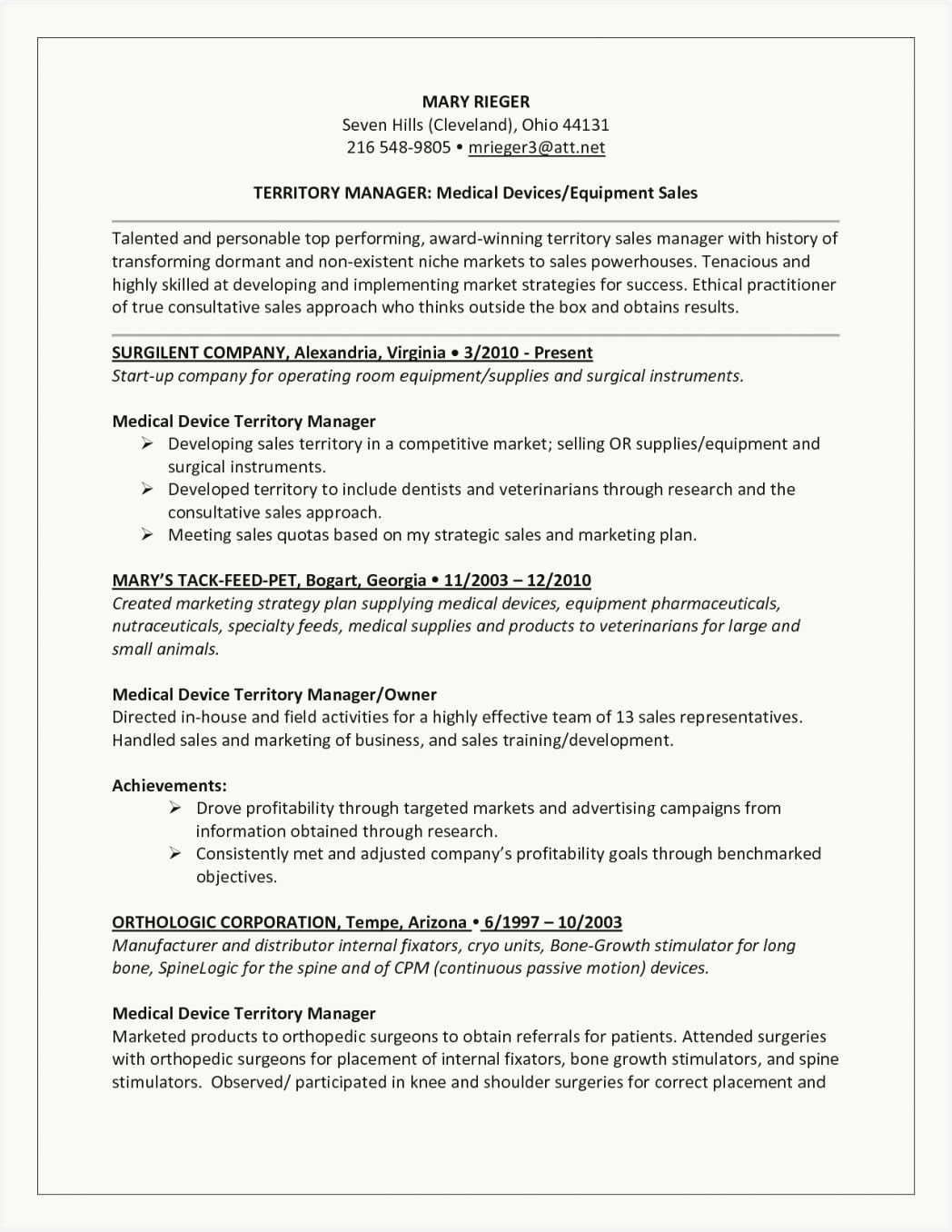 54 Example Business Plan Cover Letter Pics In 2020 With Images