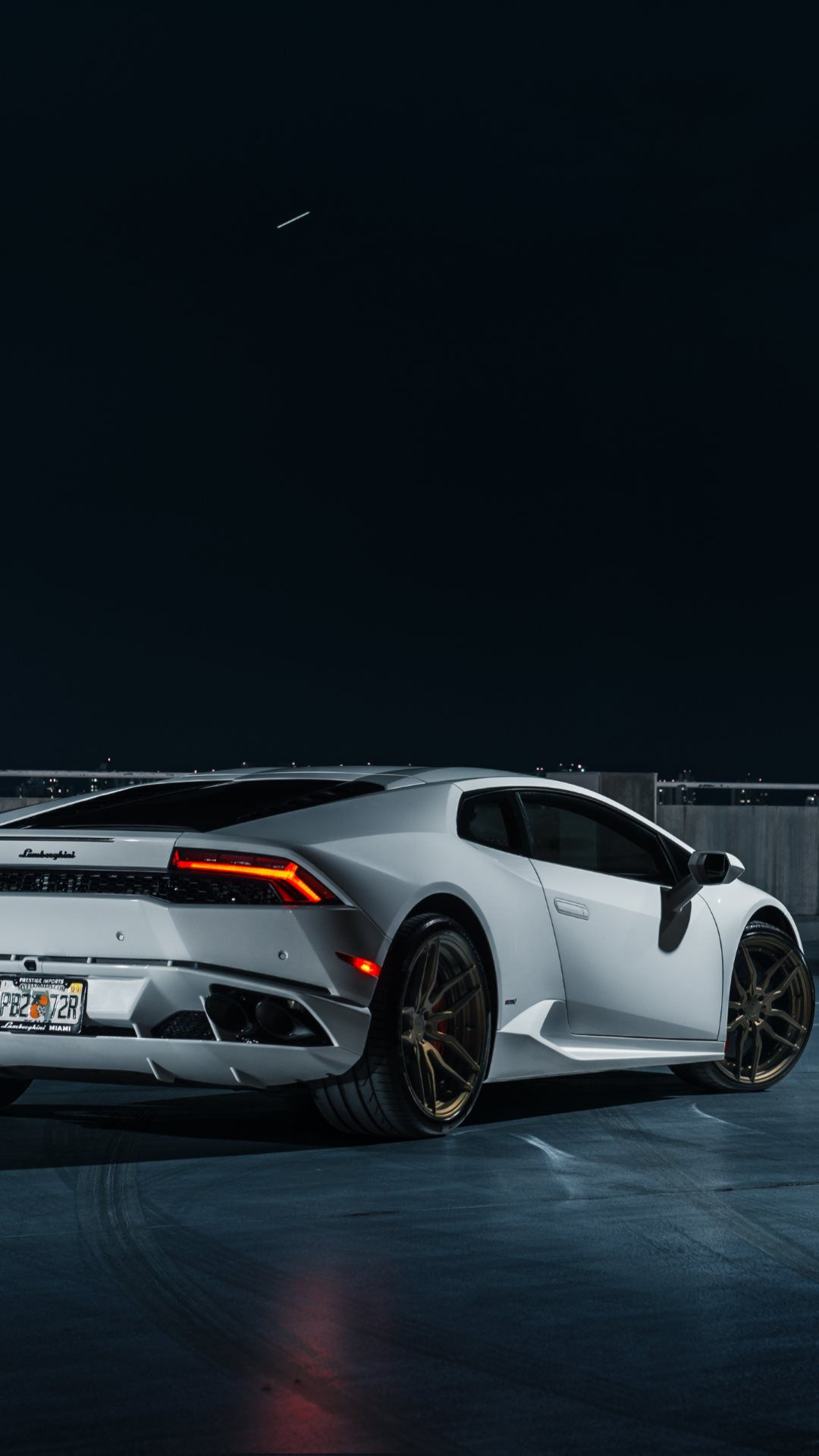 Lamborghini huracan wallpapers art wallpapers pinterest