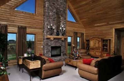 Exceptional All American Homes   Foothills Homes Rapid City