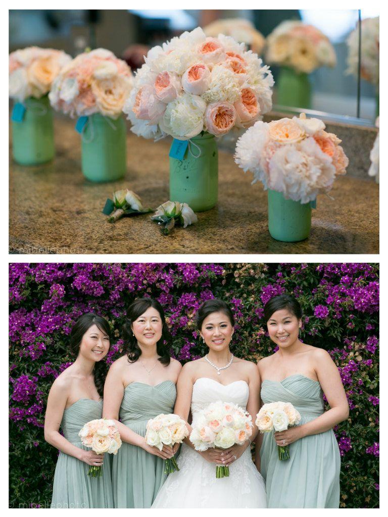 photo bel-air-bay-club-wedding-3_zpsc2d0c247.jpg