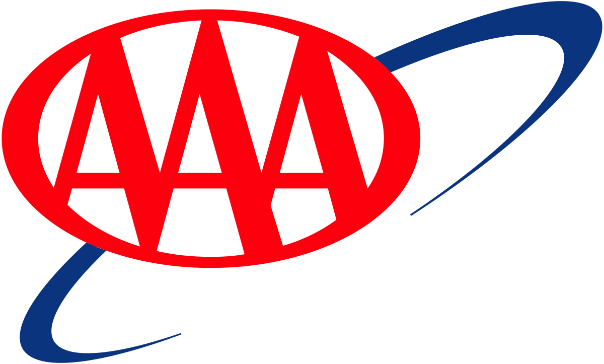 American Automobile Association Aaa discounts, Car