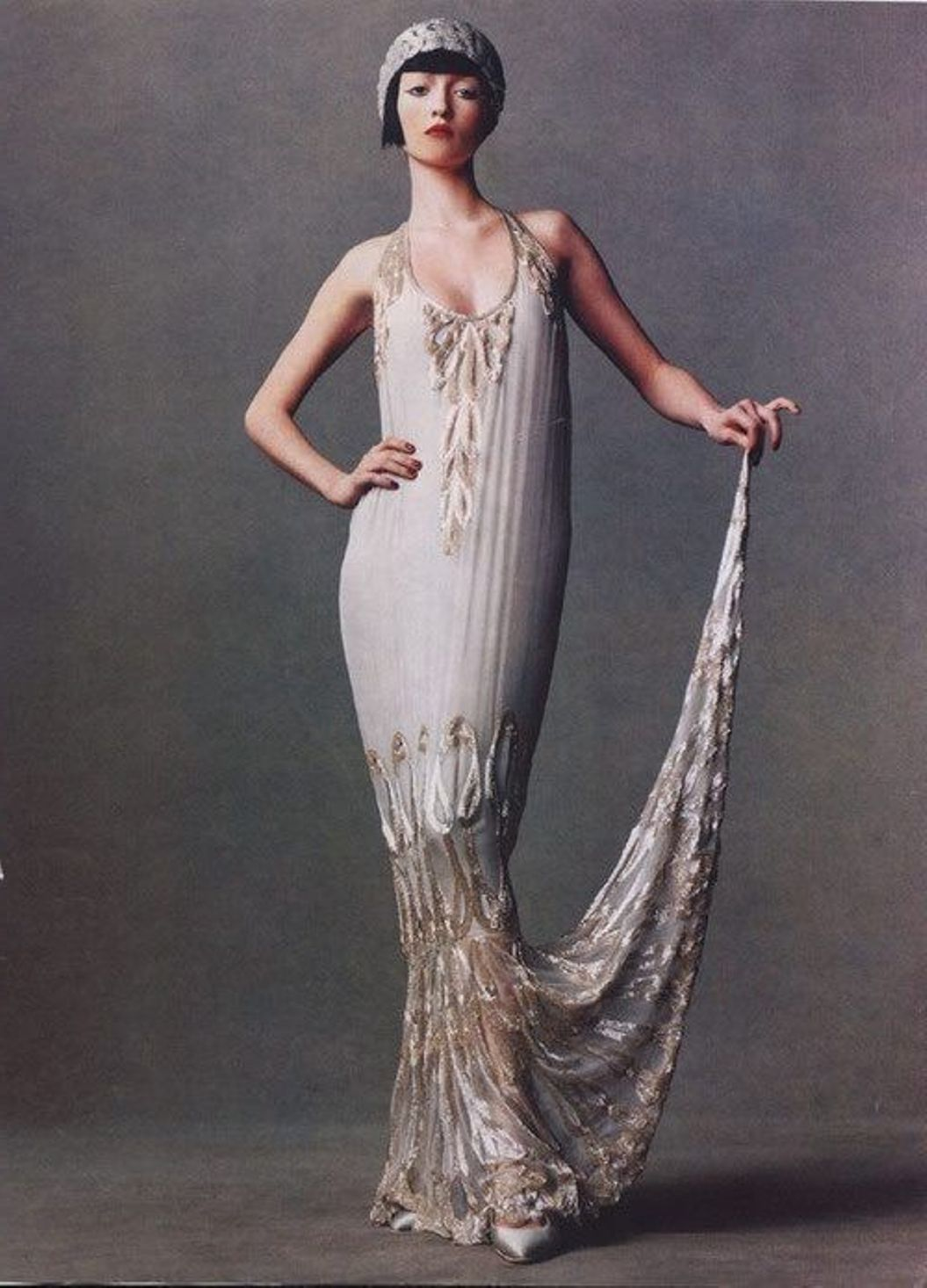 Pin by Rene Kirschner on Fashion | Pinterest | Dresses, Flapper ...